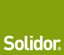 Solidor logo