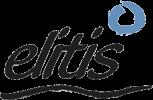 Elitis logo